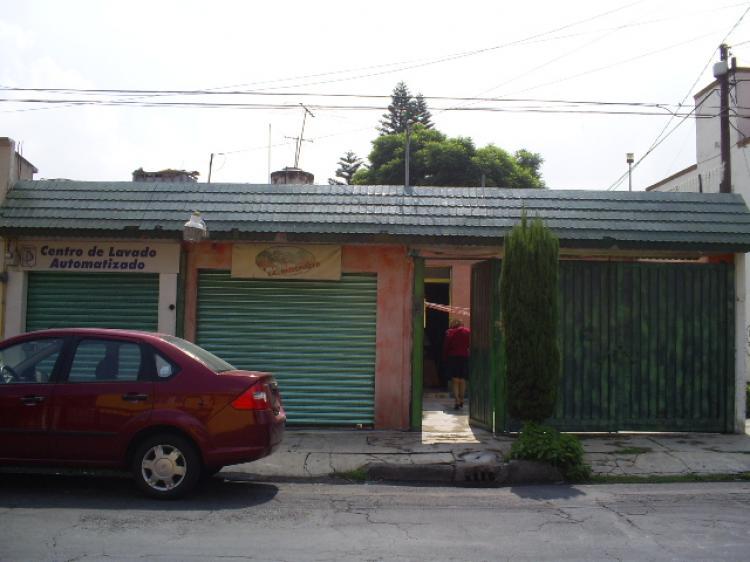 Jard n balbuena casa uso comercial cav18927 for Casas jardin balbuena