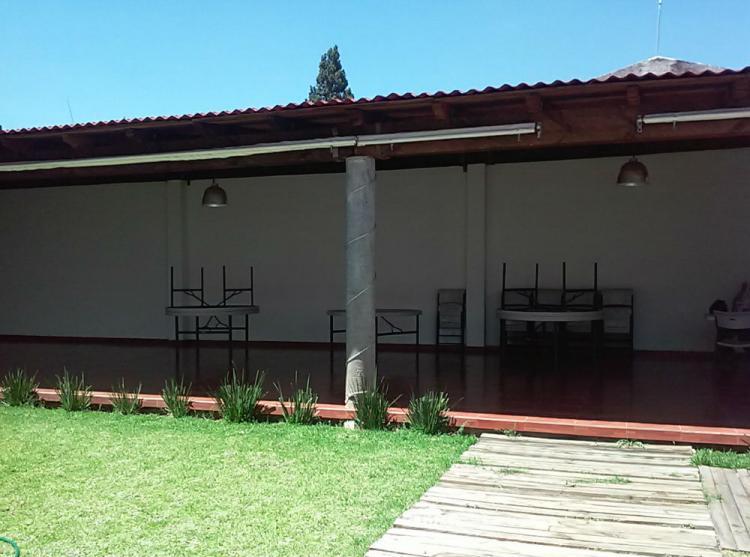 Salon de fiesta y eventos jardin boulevard ter139425 for Boulevard inmobiliaria ciudad jardin