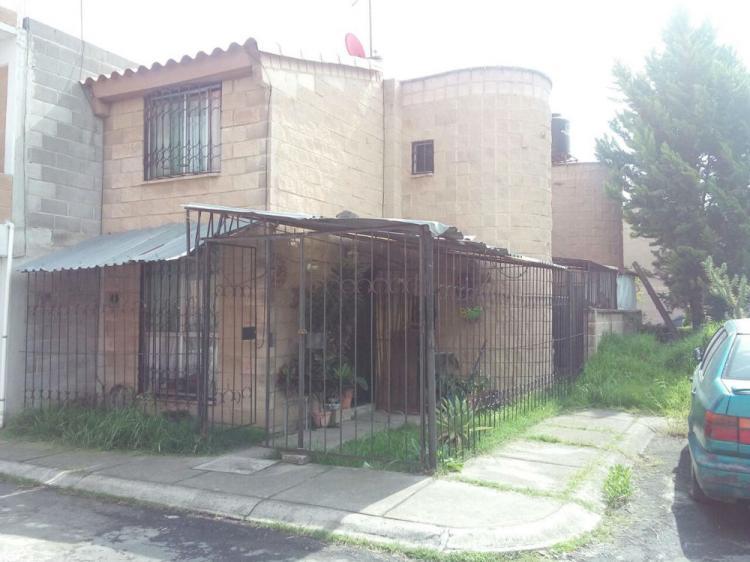 Santa barbara casa con terreno exedente cav180541 - Casa con terreno ...