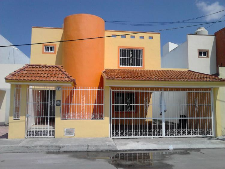 Fotos de se renta casa de 2 plantas excelente condicion - Precios de internet para casa ...