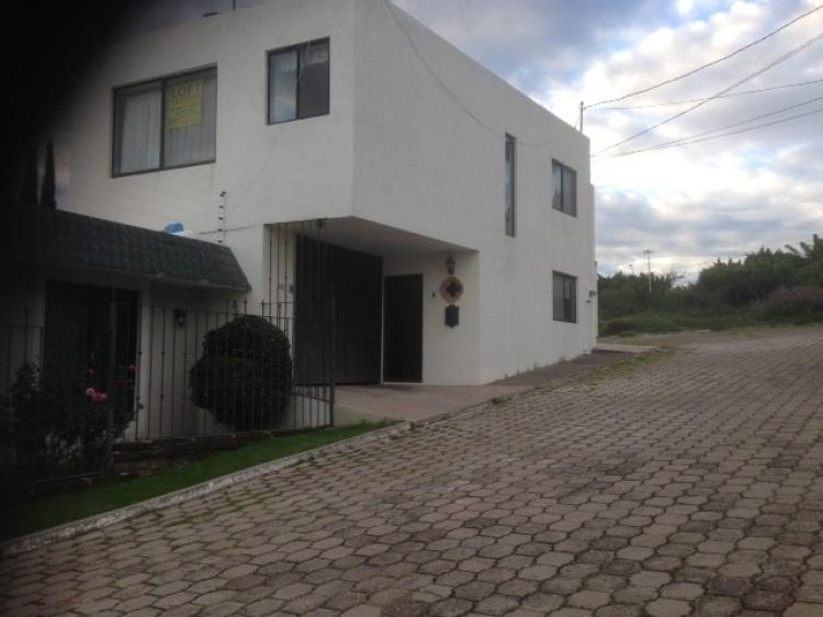 Se renta suite amueblada villas irapuato car215791 for Villas irapuato