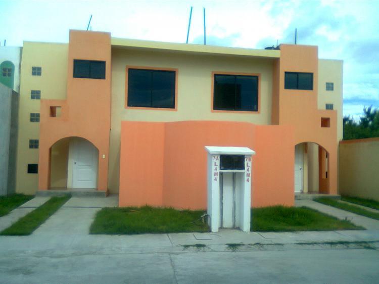 Casa en venta en hacienda la esperanza cav53693 - Se vende casa mallorca ...