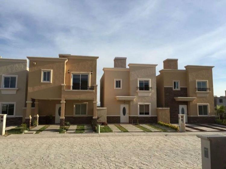 Se vende casa cav142380 - Se vende casa mallorca ...