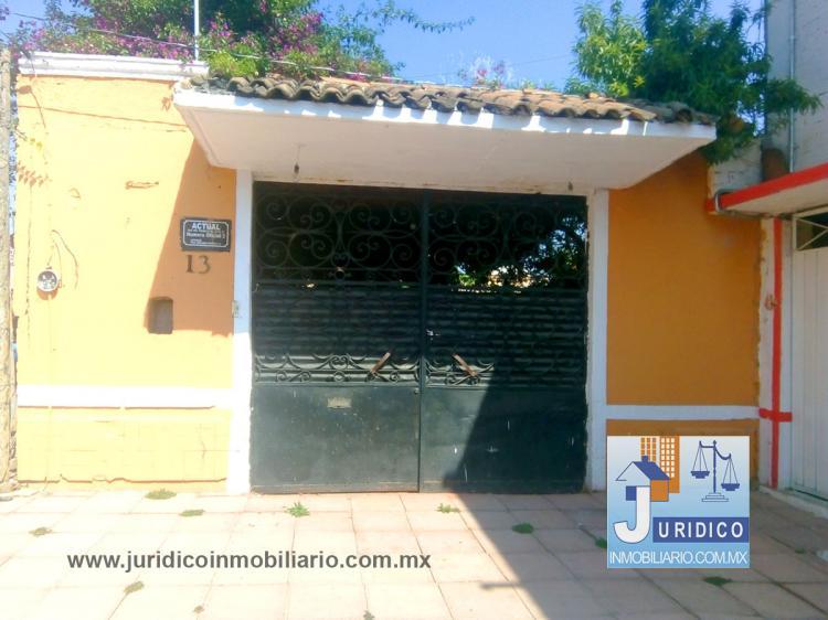 Se vende casa a precio de terreno tetelco tlahuac cav230731 - Precios de internet para casa ...