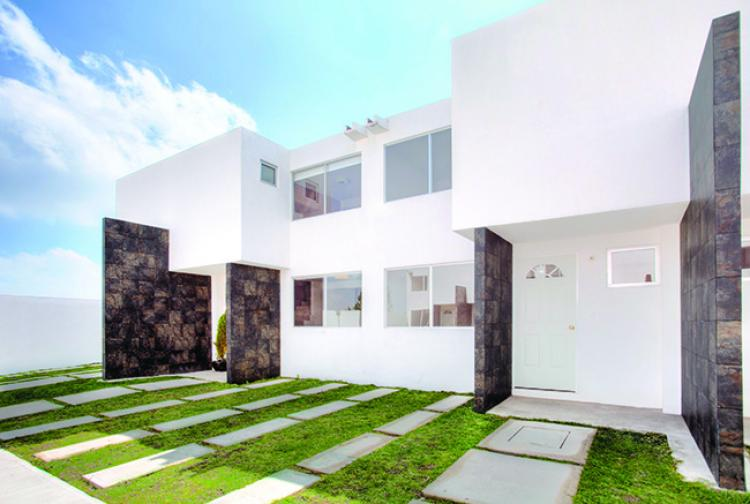 Casas Infonavit Estado De Mexico : Se vende casa con vista en lago cav228045