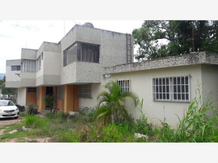 Casa Nueva para estrenar en Fraccionamiento Atenas de Tuxtla CAV72415