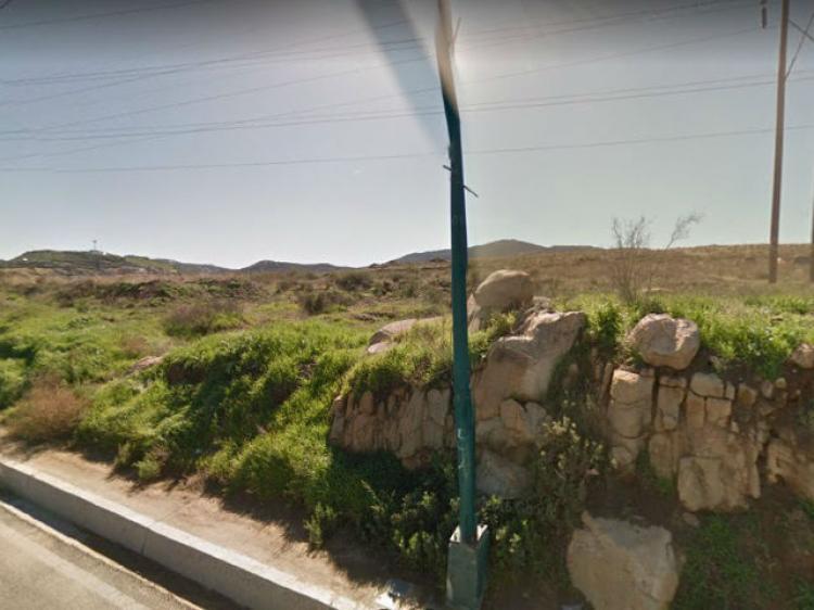Foto Se vende terreno en Rancho el Descanso, Tecate