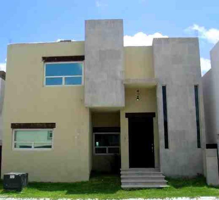 Sector privado renta y o venta car143273 for Casas de renta en reynosa