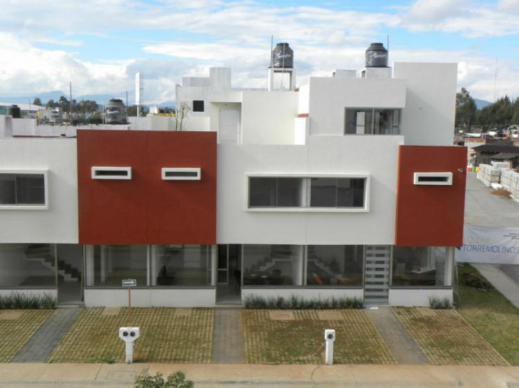 Solear torremolinos modelo andaluz cav80527 - Casas en torremolinos ...