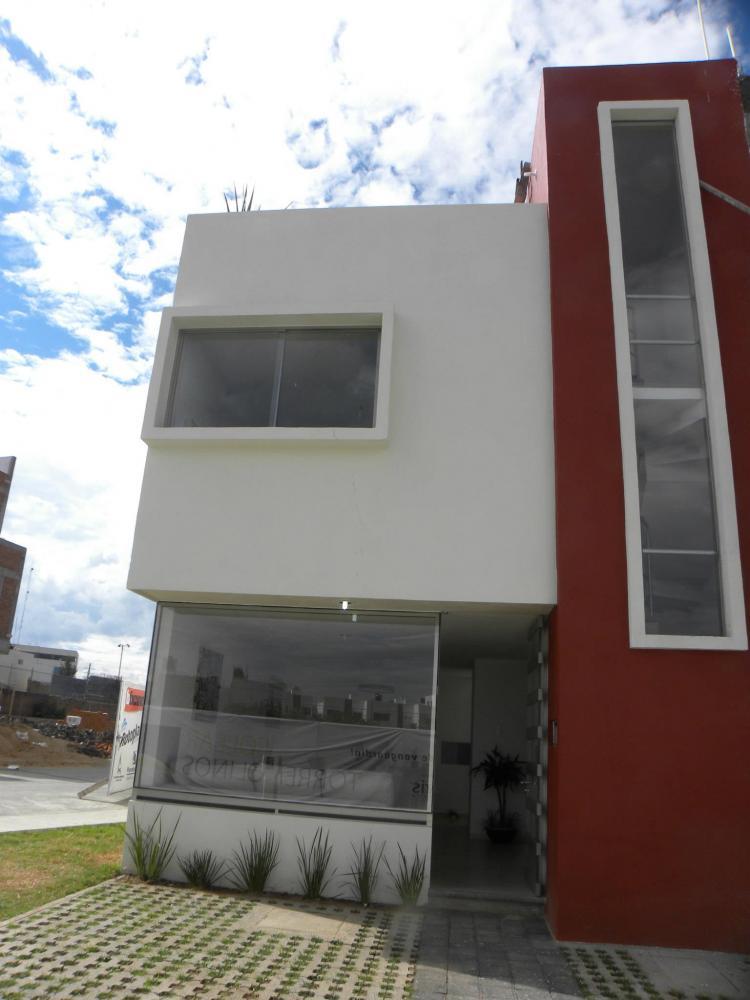 Solear torremolinos modelo toledana cav80526 - Casas en torremolinos ...