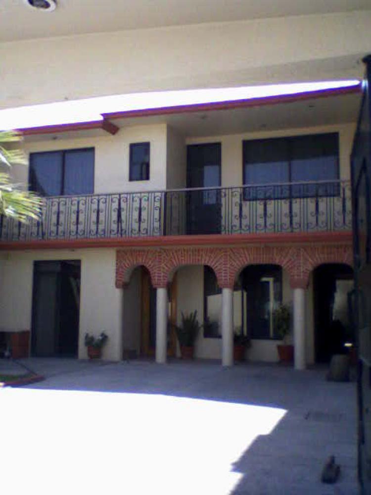 Oportunidad casa en el centro de tultitlan cav34222 - Casa en sabadell centro ...