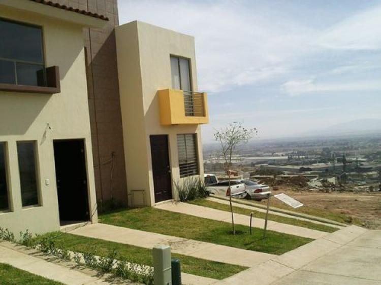 casa fracc terrazas residencial gdl cav38852