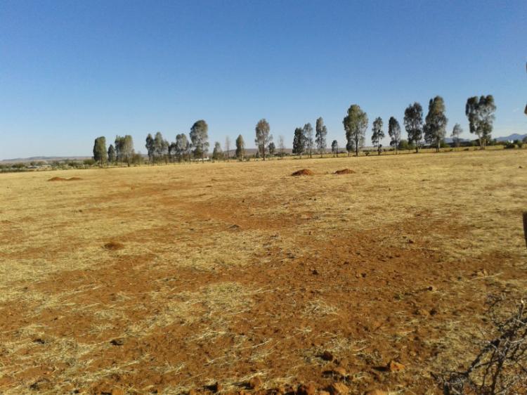 Terreno rustico bonita vista casa de campo tev75284 for Legalizar casa en terreno rustico