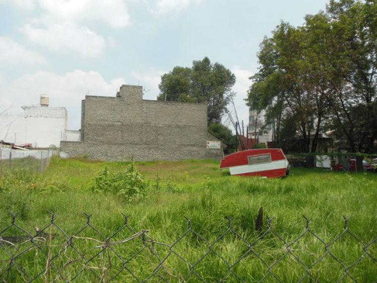 TERRENOS PARA CONSTRUIR CASA EN ESTADO DE MEXICO, ZONA CONFORTABLE