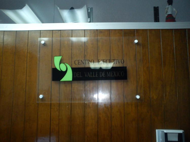 Tu domicilio fiscal con una oficina virtual ofr179611 for Tu oficina virtual