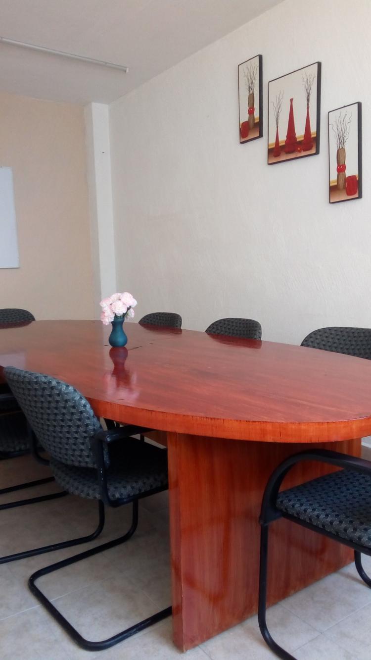 Tu oficina virtual ubicada en el mirador naucalpan ofr221173 for Tu oficina virtual