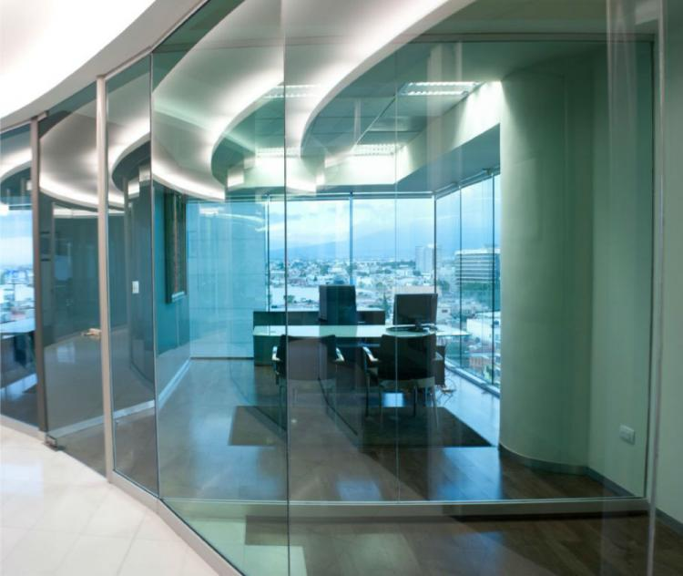 Tu sue o esta por cumplirse oficinas ejecutivas de alto for Bankia buscador de oficinas