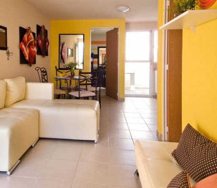 Ultimas casas con subcidio cav103336 for Lo ultimo en pisos para casas