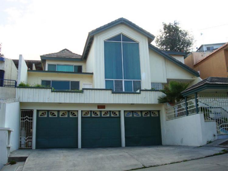 Excelente residencia con amplios espacios cav34447 for Espacio casa online