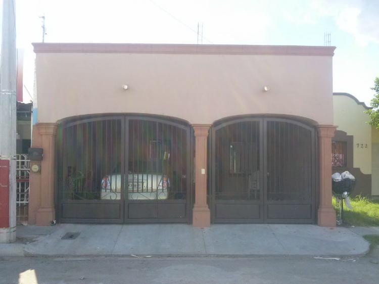 Urge traspaso de casa cav82541 for Casas en renta cd obregon