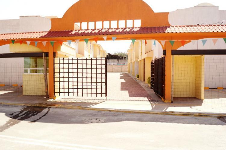 Vendo bonita casa en los reyes la paz edo de m xico cav11583 - Apartamentos turisticos casas de los reyes ...