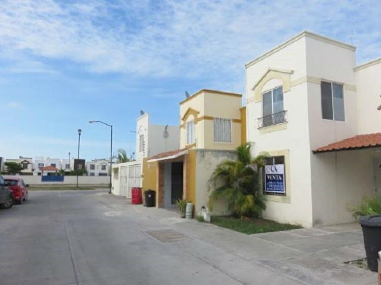 Vendo casa de oportunidad en el mediterraneo car163292 - Casas del mediterraneo valencia ...