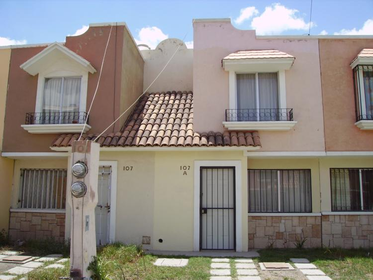 Vendo casa en leon guanajuato cav58712 for Casas en leon gto