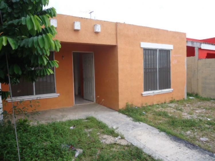 Casas baratas en venta en las palmas de gran canaria casas baratas en venta en las palmas de - Casas terreras de alquiler en las palmas baratas ...