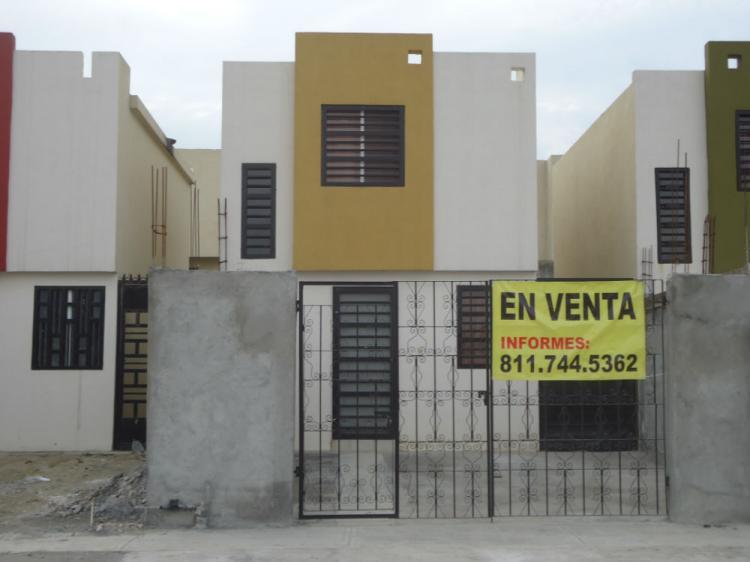 Gran oportunidad casa en excelentes condiciones precio negociable lista para habitarse cav129829 - Precios de internet para casa ...