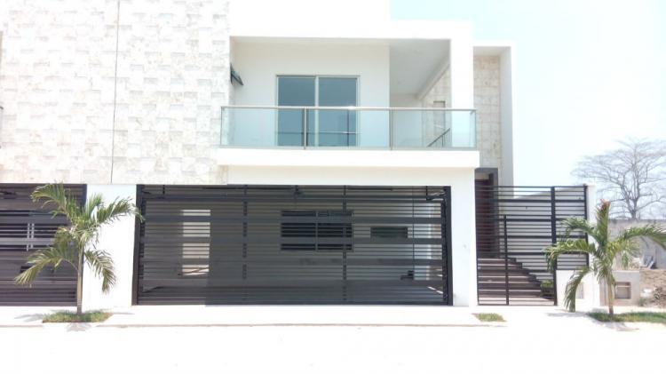 Venta De Casa En Fracc Palmira Residencial Cav123368