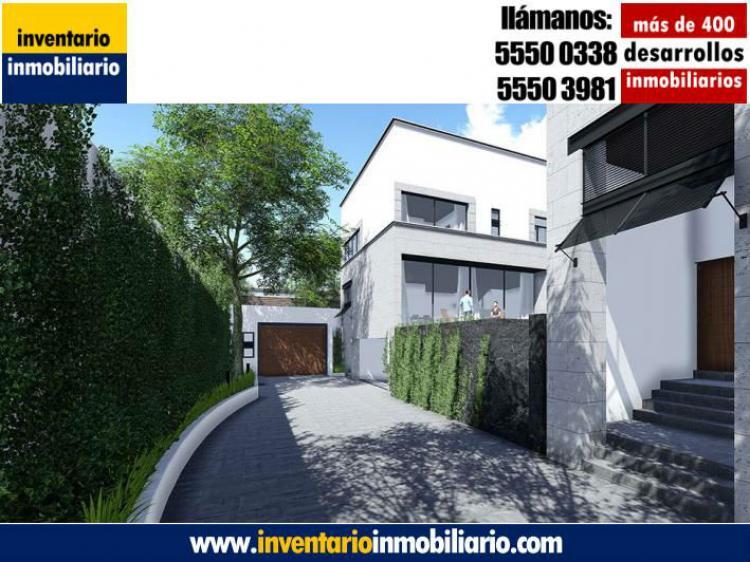 Venta de casa espacio margaritas cav185862 for Espacio casa online