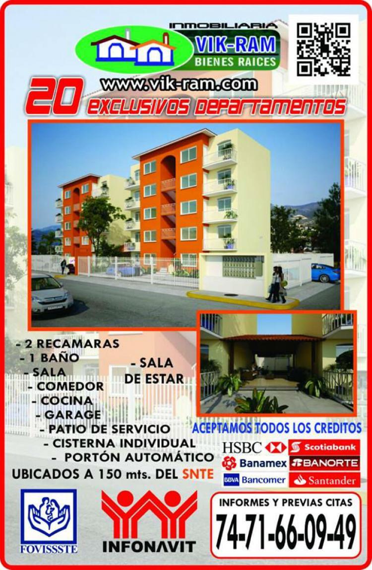Busco renta en chilpancingo gro der57268 for Busco casa en renta
