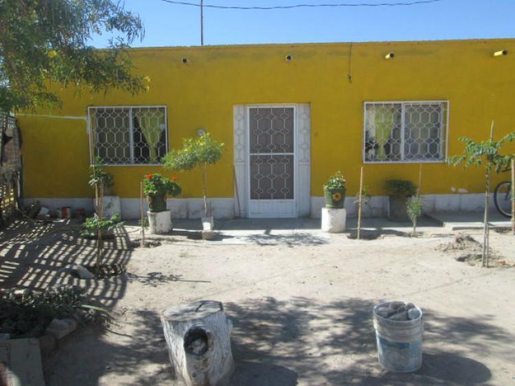 Remato casa villas de la hacienda torre n coahuila cav41829 for Casas en renta en durango baratas