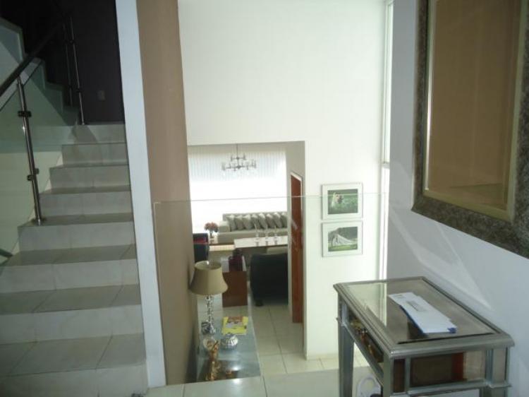 Casa en venta irapuato los arcos cav121804 for Villas irapuato