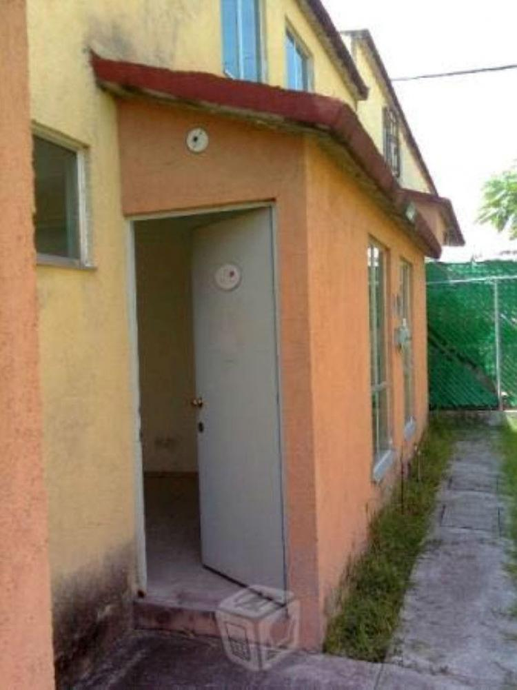 Vendo casa en villas de xochitepec morelos 385 000 cav16285 for Villa jardin caucel