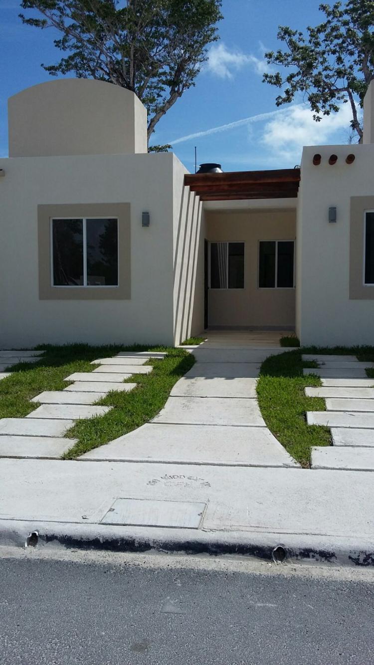 Villas la playa casas y departamntos en la riviera maya a for Villas quintana roo