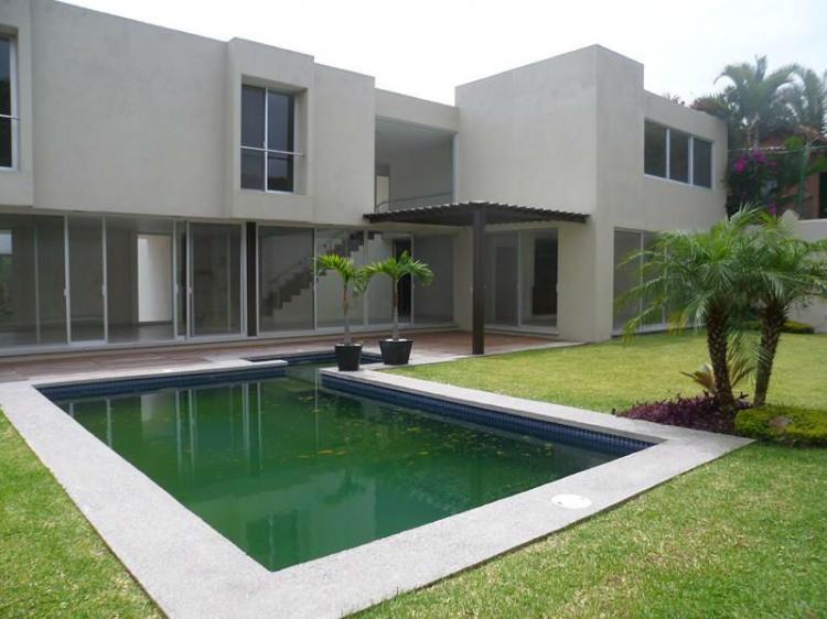 Vista hermosa linda casa minimalista nueva vigilancia 24 for Venta casa minimalista df