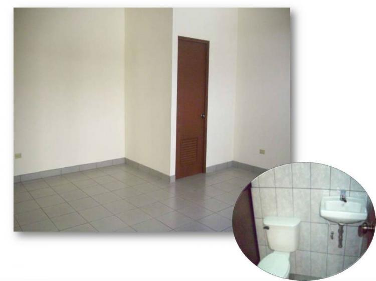 Fotos de m dulos en renta para oficinas y o negocio for Modulos para oficina precios