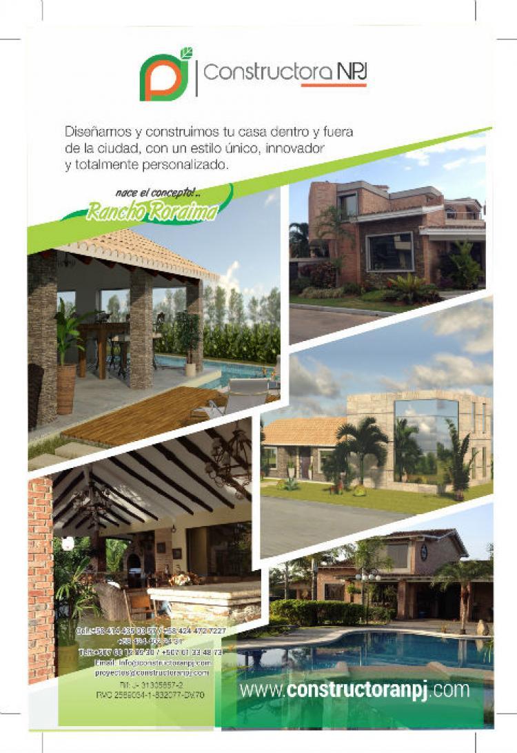 Construye tu casa beautiful construye tu casa de descanso for Construye tu casa online