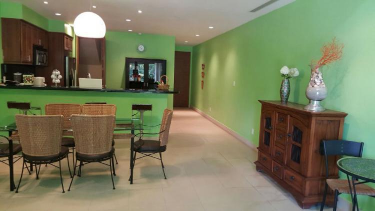 Acogedor apartamento tipo loft en venta en buenaventura - Apartamento tipo loft ...