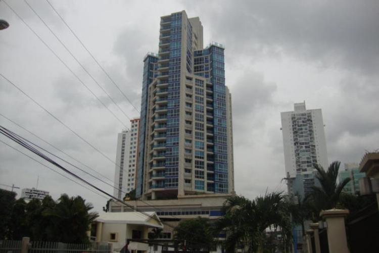Alquiler de apartamento 180 m2 san francisco mls 17 6998 for Alquiler de casas en san miguel ciudad jardin