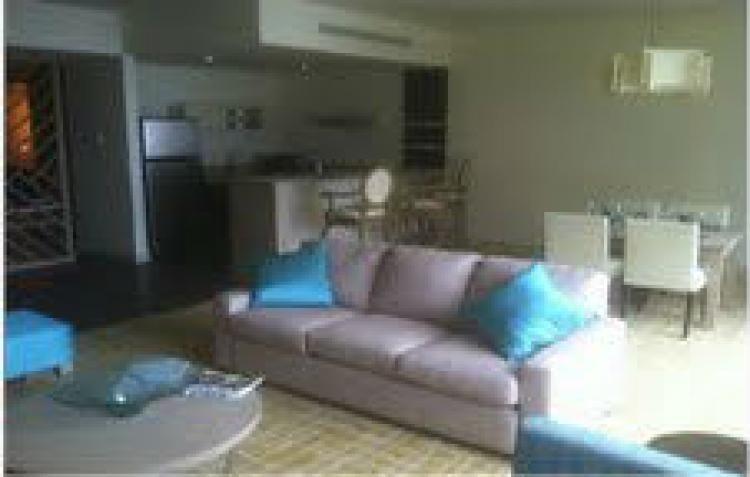 alquiler de apartamento panama