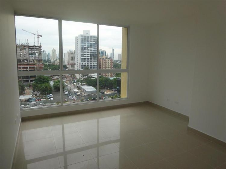 Apartamento en alquiler en bella vista 2 habitaciones u for Pisos alquiler bellavista