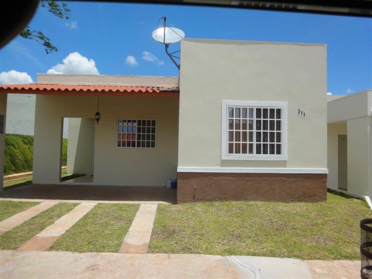 Alquiler y renta de casas particulares hostales y - Alquiler benicasim particulares ...