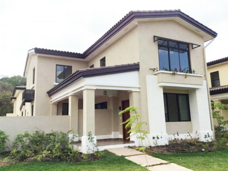 Ganga casa para alquiler en river valley panam pac fico caa4182 - Apartamentos alicante alquiler ...