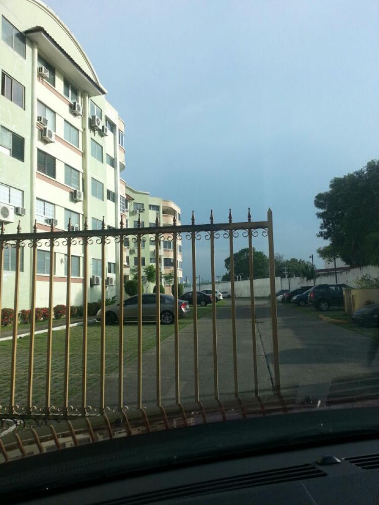 Ganga venta apartamento entrada costa del este apv4595 - Venta de apartamentos en la costa ...