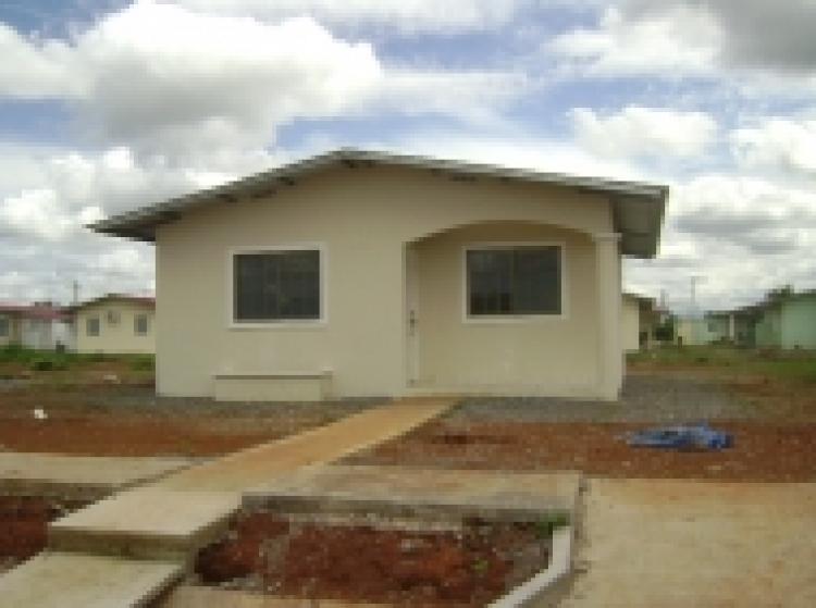 casa en alquiler en david la riviera 3 habitaciones 450