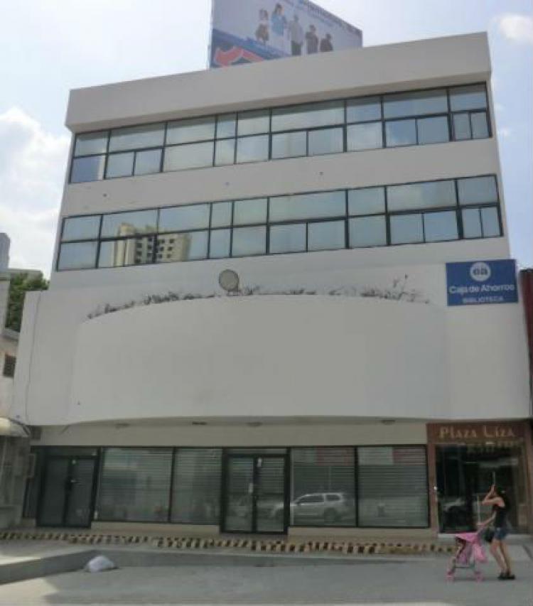 Oficinas en alquiler en panam via espa a de 57m2 a 79m2 for Oficinas en alquiler