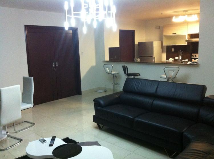 Ph villa del mar avenida balboa apartamento en venta for Avenida muebles uruguay