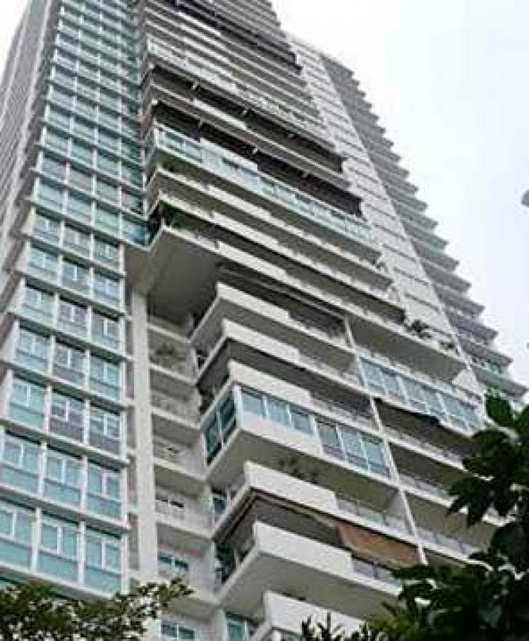 Images : Apartamentos Panam Alquiler De Apartamentos En Panam